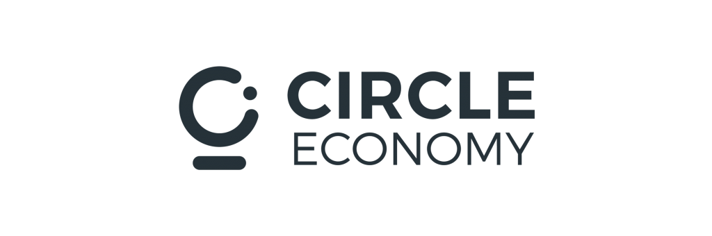 circle_economy_logo_grey_rgb